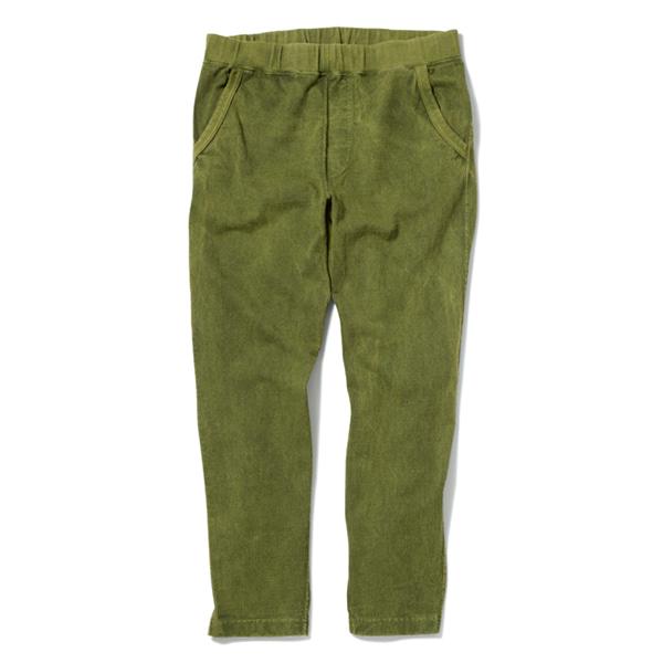 HVY Jersey Travel Pants - P-Sage