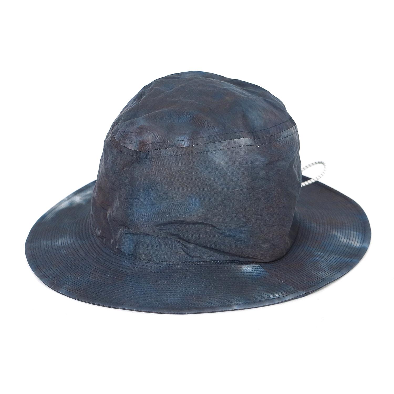 Travel Hat - Navy