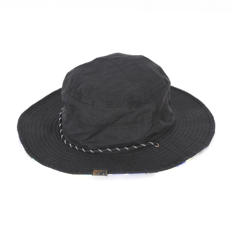 Joint R/Hat - Jungle/Black
