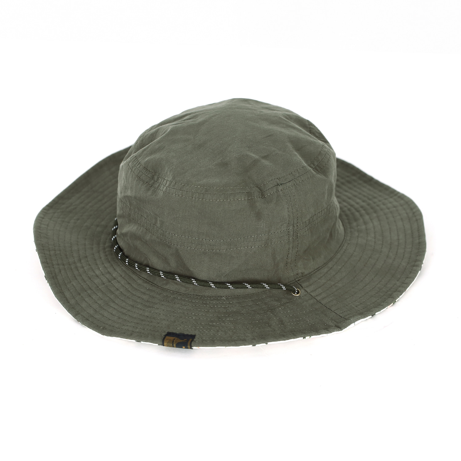 Joint R/Hat - Palm/Olive