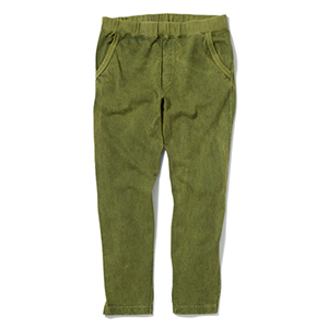 HVY Jersey Travel Pants - P-Sage