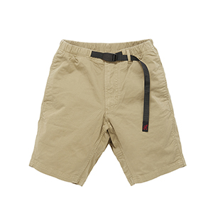 NN-Shorts - Chino