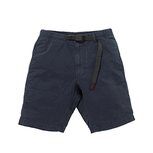 NN-Shorts - Double Navy
