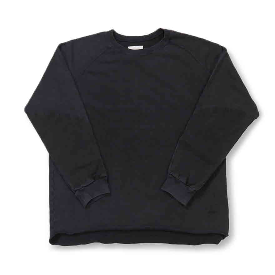 Talecut Sweat - Black