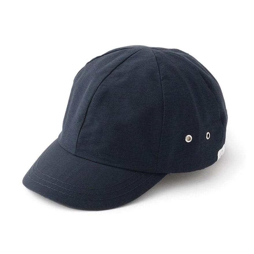 Guar Cap - Navy