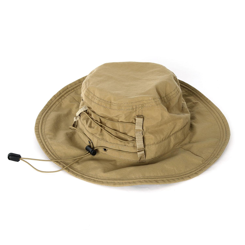 Olm Hat - Beige