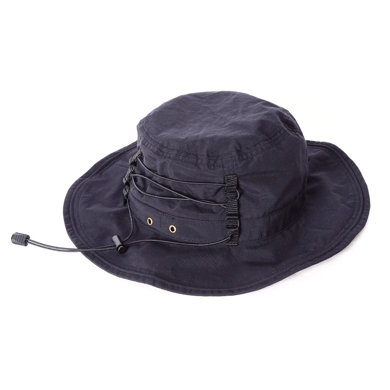 Olm Hat - Navy