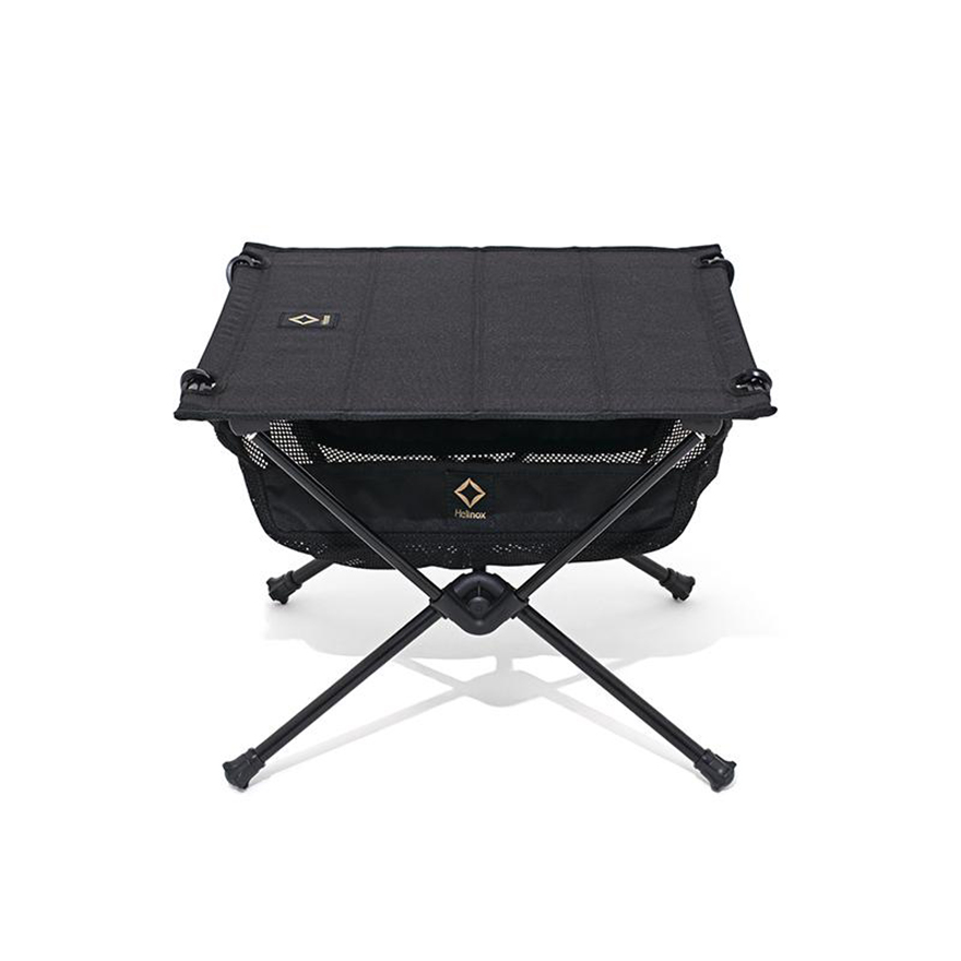 Tactical Table S - Black
