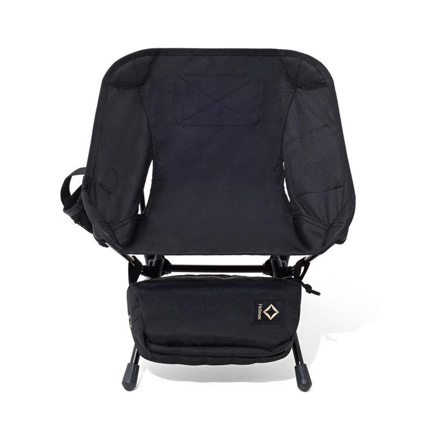 Tactical Chair Mini - Black