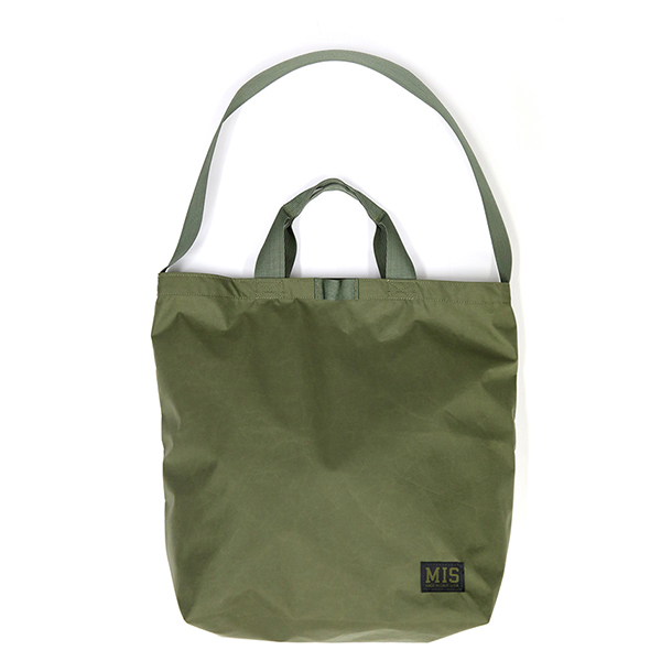 WaterProof Carrying Bag - Olive Drab