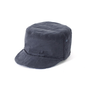 Joint R/Cap - Tarp/Navy