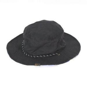 Joint R/Hat - Jungle/Black