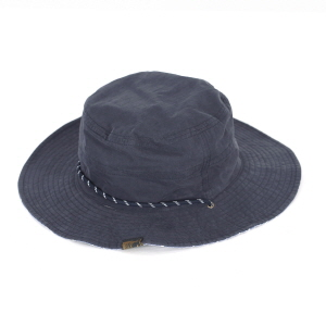 Joint R/Hat - Tarp/Navy